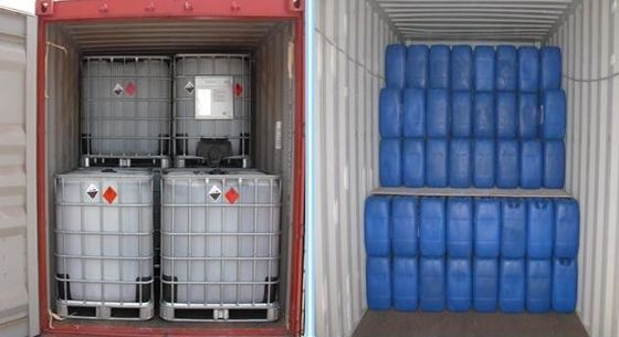 Flame retardant chemicals for PU in stock Tris(2-chloroethyl) phosphate TCEP  CAS 115-96-8