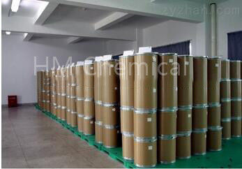 Chemical Foaming Agents Azodicarbonamide Cas 123-77-3  Ac Foaming Agent