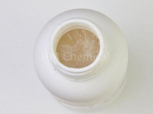 Chemical Foaming Agents potassium acetate environmental airport runway snow melting agent