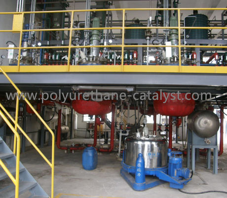 Amine Catalyst on sales - Quality Amine Catalyst supplier